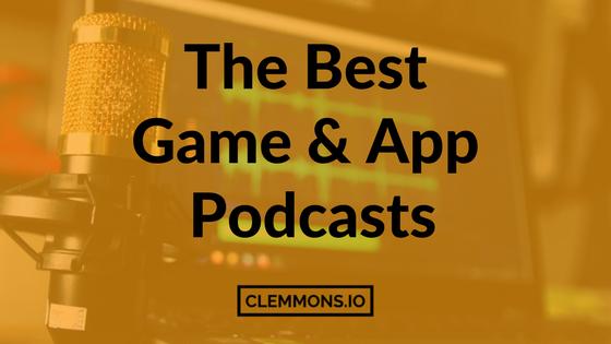 Astounding The Best Game Development Design Mobile App Vr Ar Home Interior And Landscaping Ologienasavecom