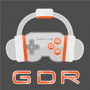 Game Developers Radio Design Daily Podcast Indie