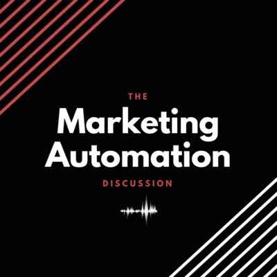 Marketing Automation Podcast by Alex Glenn (Right2Revenue), a chicago growth marketer and Karan Sharma of Hubsell, a sales tool with special guest Nolan Clemmons a Dallas growth agency (Clemmons.io)