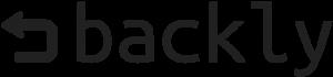back.ly logo