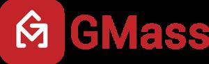 GMass Logo Gmail Mail Merge App