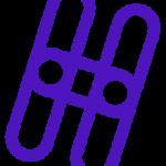 hypelink logo