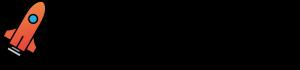 RocketLink Logo