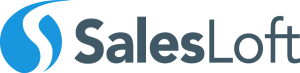 SalesLoft technology Atlanta, GA Kyle Porter
