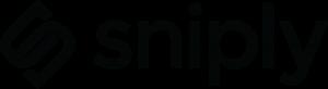 Snip.ly Logo