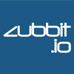 zubbit.io logo